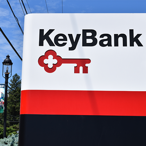 KeyBank of Skippack Village